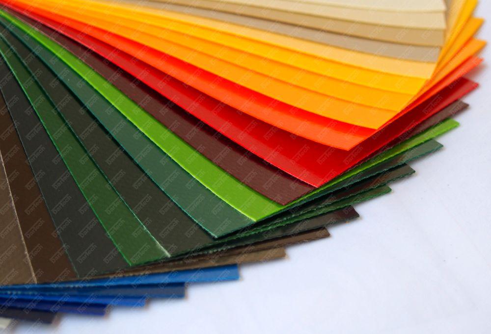 színes és hagyományos ponyvaanyagok eladása, ponyvakészítés pvcponyva.hu