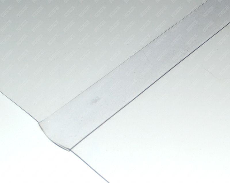 átlátszó PVC ponyvakészítés, ponyvagyártás pvcponyva.hu