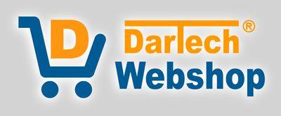 ponyva anygok, ponyva kellékek, kiegészítők, dartech webshop